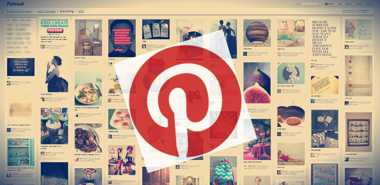 pinterest-logo[1]